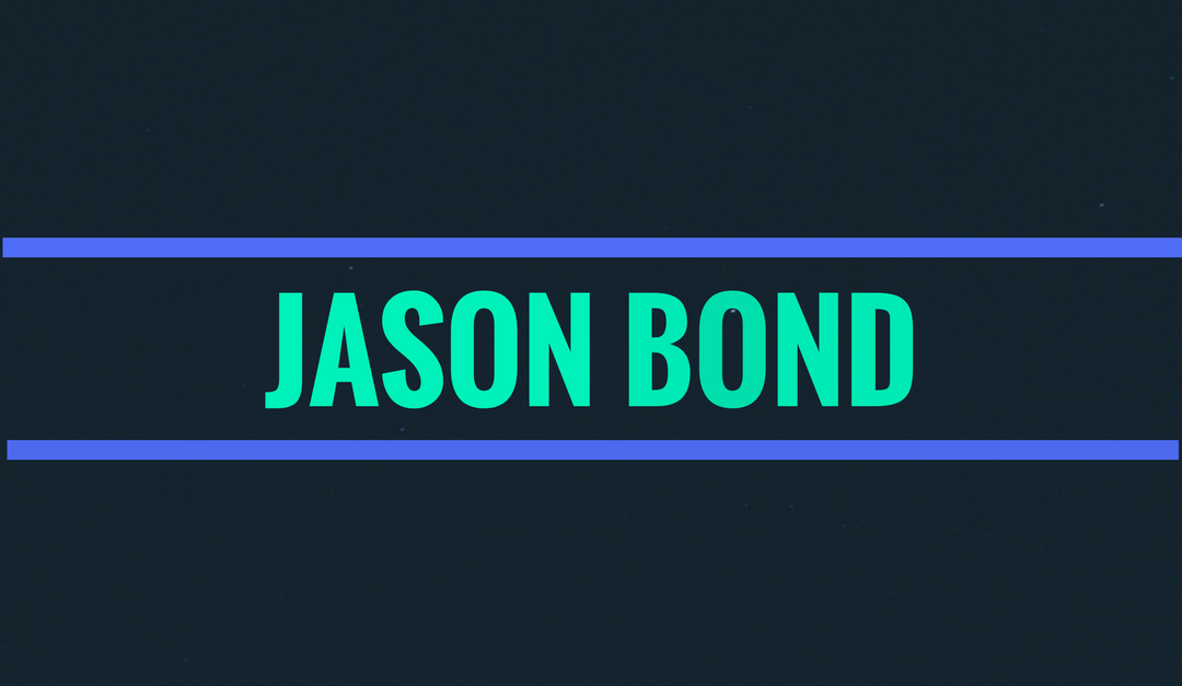 Jason Bond Picks Reviews