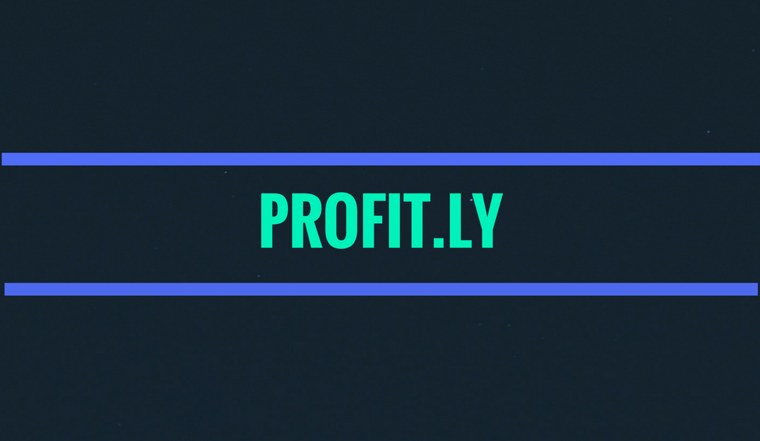 Profitly Reviews